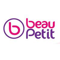 Beau Petit ESMALTERIA
