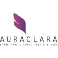 Vaga Emprego Massoterapeuta Pacaembu SAO PAULO São Paulo CLÍNICA DE ESTÉTICA / SPA Auraclara Centro de Saúde e Bem-Estar Integrado