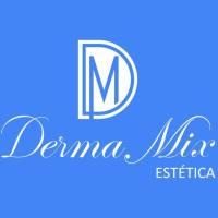 Vaga Emprego Designer de sobrancelhas Pinheiros SAO PAULO São Paulo CLÍNICA DE ESTÉTICA / SPA Derma Mix
