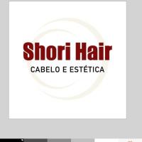 Shori Hair SALÃO DE BELEZA