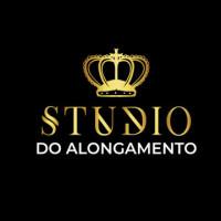 Studio do Alongamento SALÃO DE BELEZA