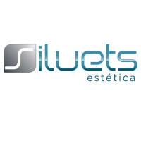 Vaga Emprego Fisioterapeuta Ipiranga SAO PAULO São Paulo CLÍNICA DE ESTÉTICA / SPA Siluets Ipiranga