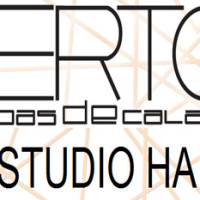 VERTON STUDIO HAIR SALÃO DE BELEZA