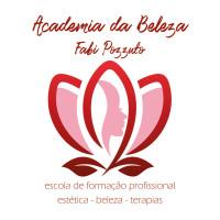 Academia da Beleza Fabi Pozuto INSTITUIÇÃO DE ENSINO