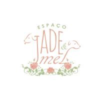 Vaga Emprego Massoterapeuta Vila Mariana SAO PAULO São Paulo OUTROS ESPAÇO JADE&MEL