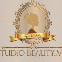 Salão de Beleza Beauty.me. Cabelo, Esmalteria, Depilação e Estética SALÃO DE BELEZA