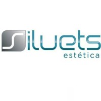 Siluets Estética (Brooklin) CLÍNICA DE ESTÉTICA / SPA