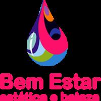 Vaga Emprego Dermopigmentador(a) Campos Elíseos SAO PAULO São Paulo SALÃO DE BELEZA Bem Estar Estética e Beleza