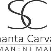 Samamtha Carvalho_ PMU CLÍNICA DE ESTÉTICA / SPA