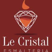 Vaga Emprego Manicure e pedicure Vila Romana SAO PAULO São Paulo ESMALTERIA Le Cristal Esmalteria