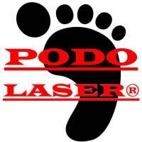 Podo Laser Podologia Atual ESMALTERIA