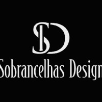 Sobrancelhas Design Ibirapuera SINDICATOS/ASSOCIAÇÕES