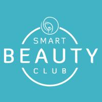 Vaga Emprego Massoterapeuta Jardim Paulista SAO PAULO São Paulo OUTROS Smart Beauty Club