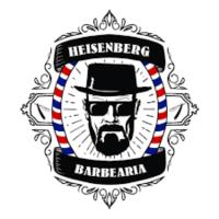 Vaga Emprego Barbeiro(a) Cidade Monções SAO PAULO São Paulo BARBEARIA Heisenberg Barbearia
