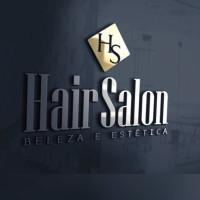 Vaga Emprego Manicure e pedicure Vila Homero Thon SANTO ANDRE São Paulo SALÃO DE BELEZA Hair Salon