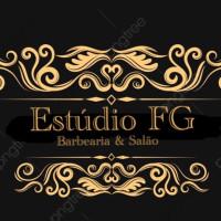 Vaga Emprego Manicure e pedicure Vila Galvão GUARULHOS São Paulo SALÃO DE BELEZA Estudo FG salão & barbearia