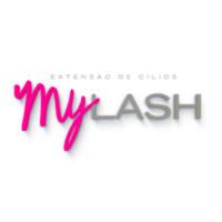 Vaga Emprego Designer de sobrancelhas Perdizes SAO PAULO São Paulo SALÃO DE BELEZA My Lash