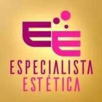 Vaga Emprego Supervisor(a) Demarchi SAO BERNARDO DO CAMPO São Paulo CLÍNICA DE ESTÉTICA / SPA Especialista Estética