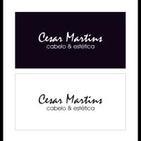 Vaga Emprego Manicure e pedicure Cambuci SAO PAULO São Paulo CONSUMIDOR Cesar Martins