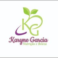 Vaga Emprego Cabeleireiro(a) 357.420.968-10 SAO PAULO São Paulo CONSUMIDOR Karyne Garcia
