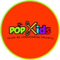 Vaga Emprego Cabeleireiro(a) Vila Barros BARUERI São Paulo SALÃO DE BELEZA Pop Kids - O salão ideal para toda a família !
