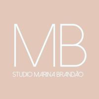 Vaga Emprego Manicure e pedicure Buritis BELO HORIZONTE Minas Gerais CLÍNICA DE ESTÉTICA / SPA MB BEAUTY