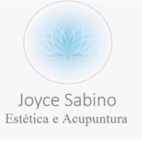 Estética Joyce Sabino CLÍNICA DE ESTÉTICA / SPA