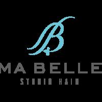 Vaga Emprego Auxiliar cabeleireiro(a) Jardim das Acácias SAO PAULO São Paulo SALÃO DE BELEZA Ma Belle Studio Hair