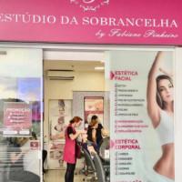 Vaga Emprego Designer de sobrancelhas Chácara Santo Antonio SAO PAULO São Paulo OUTROS Estudio Da Sobrancelha