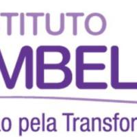 Vaga Emprego Docente / professor(a) Centro CAMPINAS São Paulo INSTITUIÇÃO DE ENSINO Instituto Embelleze