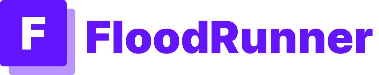 Introducing FloodRunner: Automated monitoring using Flood Element tests