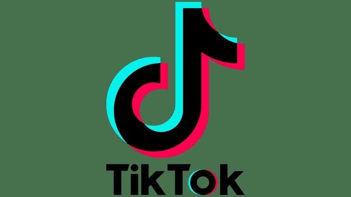 Les meilleurs TikTok