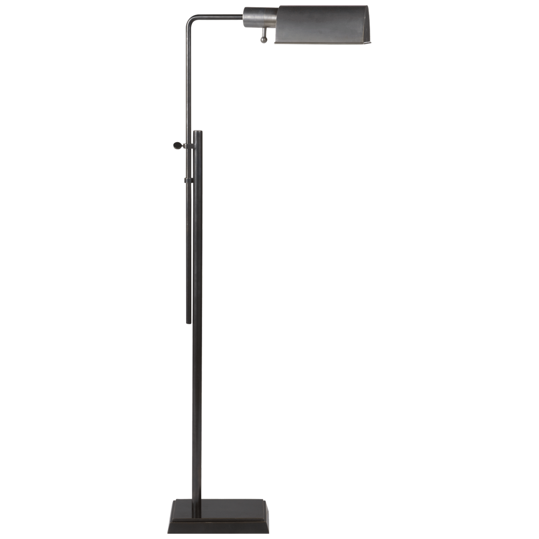Pask Pharmacy Floor Lamp View All Floor Circa Lighting