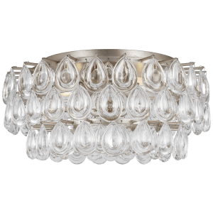 size 40 e4f50 b3ca0 Flush Mount - Ceiling(View All) - AERIN - Our Designers ...