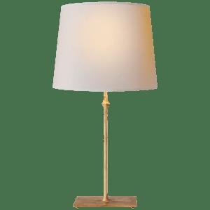 Studio Visual Comfort Circa Lighting