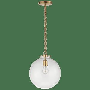 Signature Designer Pendant Amp Ceiling Lights Circa Lighting