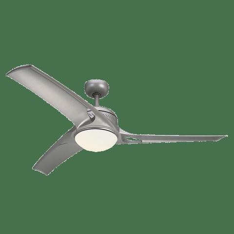 "52"" Mach One Fan -  Titanium"