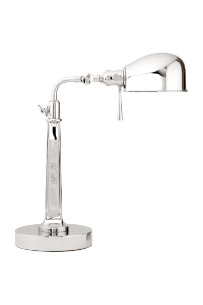 Rl 67 Boom Arm Task Lamp Circa Lighting