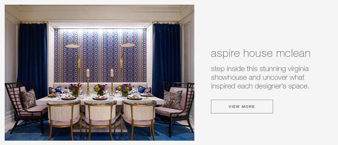 Aspire Showhouse