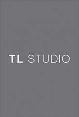 TL Studio