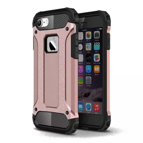 Funda Tough Armor - Multicolor