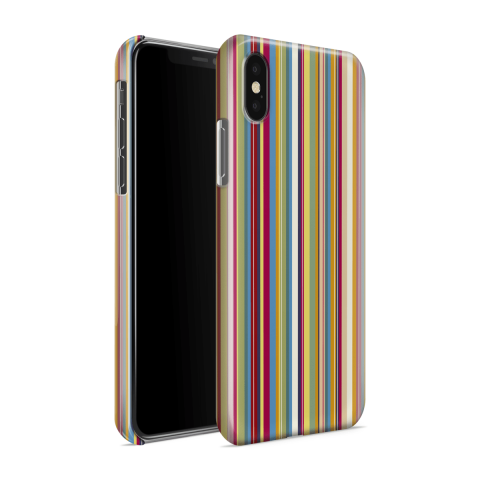 Funda Case Trendy Colors 559 - Multicolor
