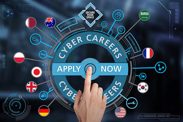 now-is-the-best-time-for-cybersecurity-career