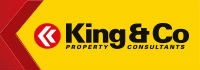 King & Co Property Consultants