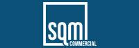 SQM Real Estate