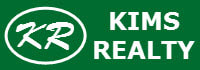 Kims Realty Campsie