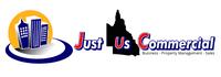 CBD Realty