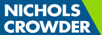 Nichols Crowder Property Moorabbin