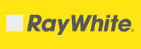 Ray White CG