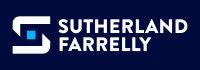 Sutherland Farrelly